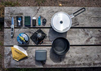 kuchynsky-outdoor-set-na-vareni-msr-quick-2-pot-set (2 of 3)