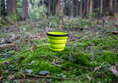 skladaci-hrnicek-pro-cestovatele-sea-to-summit-x-mug (4 of 4)