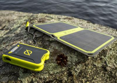 solarni-nabijecka-telefonu-gps-fotaku-goal-zero-nomad (1 of 6)