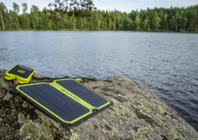 solarni-nabijecka-telefonu-gps-fotaku-goal-zero-nomad (3 of 6)