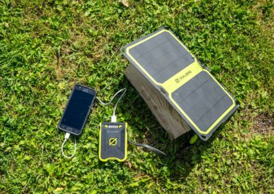 solarni-nabijecka-telefonu-gps-fotaku-goal-zero-nomad (5 of 6)