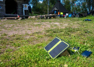 solarni-nabijecka-telefonu-gps-fotaku-goal-zero-nomad (6 of 6)