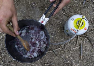 divoke-fazole-outdoor-vareni (2 of 4)