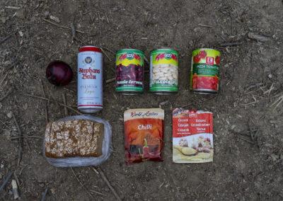 divoke-fazole-outdoor-vareni (3 of 4)