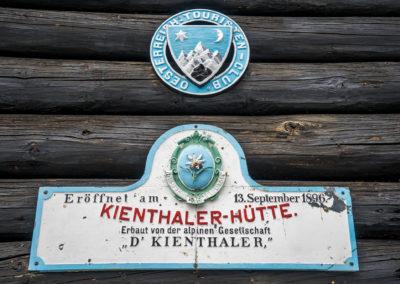 edelweiss-hutte-alpenverein-alpy (2 of 6)