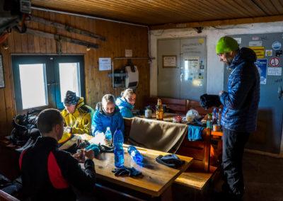 edelweiss-hutte-alpenverein-alpy (4 of 6)