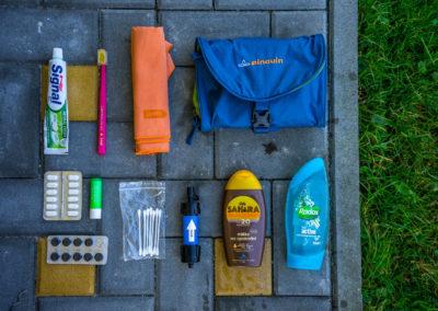 packing-list-jak-se-zabalit-do-finska-skandinavie-na-kolo-0241_30214136290_o