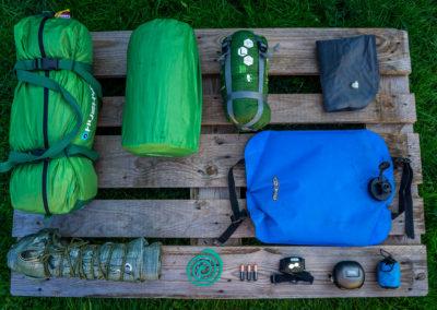 packing-list-jak-se-zabalit-do-finska-skandinavie-na-kolo-0246_30475942696_o