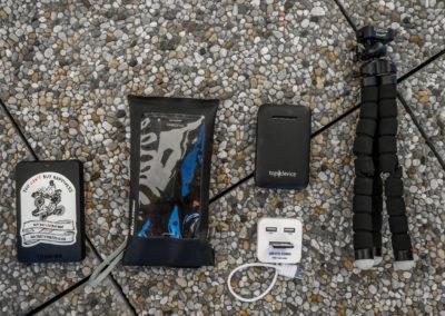 packing-list-jak-se-zabalit-do-finska-skandinavie-na-kolo-0258_30512305795_o