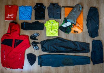packing-list-jak-se-zabalit-do-finska-skandinavie-na-kolo-0272_30475893766_o