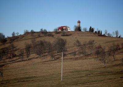 kolobezka-kolbezky-bikepacking-turistika-s-kolebezkama (14)