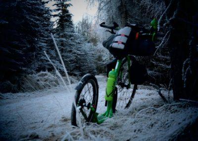 kolobezka-kolbezky-bikepacking-turistika-s-kolebezkama (15)