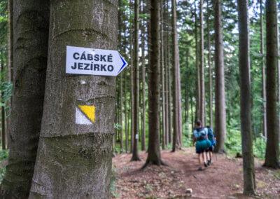 CABSKE-JEZERO-BESKYDY-MIKRODOBRODRUZSTVI (3)