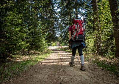 pulcinske-skaly-beskydy-taboriste-kemp-cestovani-dobrodruzstvi (15)