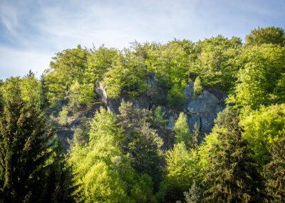 pulcinske-skaly-beskydy-taboriste-kemp-cestovani-dobrodruzstvi (8)