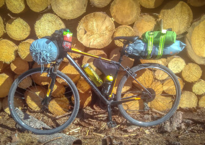 swift-campout-bikepacking-mikrodobrodruzstvi (1 of 9)
