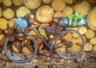 swift-campout-bikepacking-mikrodobrodruzstvi (1 of 9)
