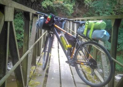 swift-campout-bikepacking-mikrodobrodruzstvi (2 of 9)
