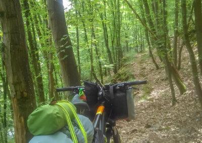 swift-campout-bikepacking-mikrodobrodruzstvi (3 of 9)