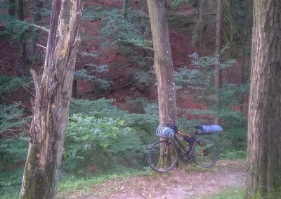 swift-campout-bikepacking-mikrodobrodruzstvi (5 of 9)