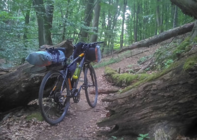 swift-campout-bikepacking-mikrodobrodruzstvi (7 of 9)
