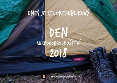 DEN-MIKRODOBRODRUZSTVI-26.9 (1)