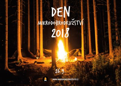 DEN-MIKRODOBRODRUZSTVI-26.9 (2)