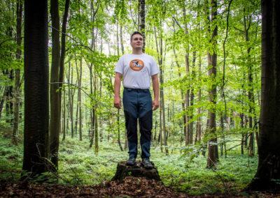 Mikrodobrodruzstvi-recenze-outdoor-kalhot-Direct-Alpine-Mountainer-4 (2)