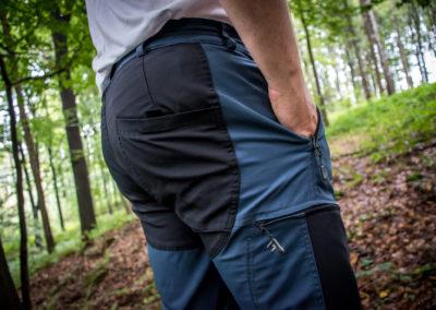 Mikrodobrodruzstvi-recenze-outdoor-kalhot-Direct-Alpine-Mountainer-4.0 (3 of 6)
