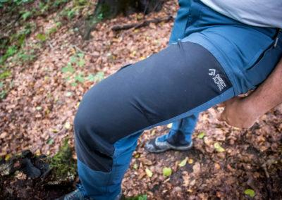 Mikrodobrodruzstvi-recenze-outdoor-kalhot-Direct-Alpine-Mountainer-4.0 (4 of 6)