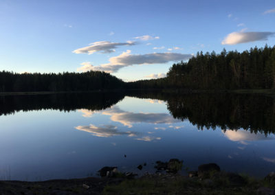 rozhovor-mikrodobrodruzstvi-erik-hess-mikrodobrodruzstvi-v-norsku (14 of 26)