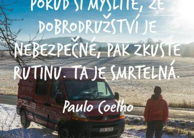 Mikrodobrodružství-inspirativní-cestovní-citáty-cestování-lifestyle (10)