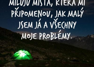 Mikrodobrodružství-inspirativní-cestovní-citáty-cestování-lifestyle (19)