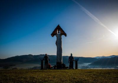 mikrodobrodruzstvi-hukvaldy-dolni-sklenov-2019-02 (26 of 33)