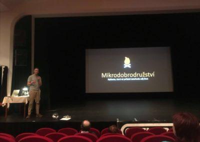 přednáška-prezentace-mikrodobrodruzstvi-kino-vlast-frydek-mistek-marek-liska-v-ramci-festivalu-cyklocestovani (2)