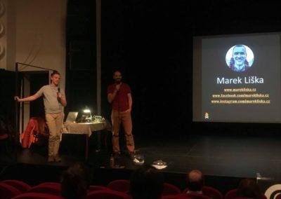 přednáška-prezentace-mikrodobrodruzstvi-kino-vlast-frydek-mistek-marek-liska-v-ramci-festivalu-cyklocestovani (3)