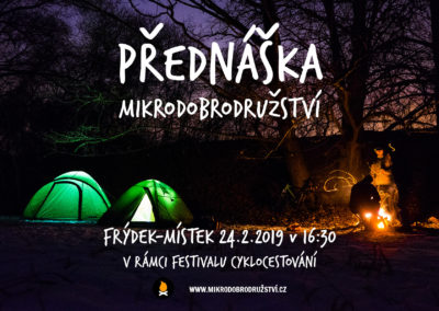 prednaska-cyklocestovani-frydek-mistek-mikrodobrodruzstvi