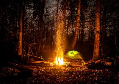 mikrodobrodruzstvi-stara-ves-nad-ondrejnici-taboriste (3)