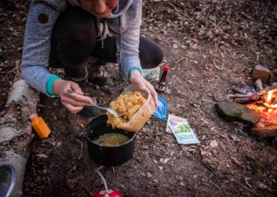 mikrodobrodruzstvi duben Horské paseky nad Lhotkou Frydek-Mistek tip na vylet (22 of 30)