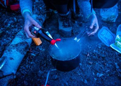 mikrodobrodruzstvi duben Horské paseky nad Lhotkou Frydek-Mistek tip na vylet (24 of 30)