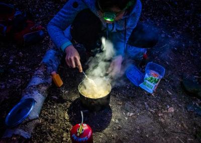 mikrodobrodruzstvi duben Horské paseky nad Lhotkou Frydek-Mistek tip na vylet (25 of 30)