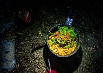 mikrodobrodruzstvi duben Horské paseky nad Lhotkou Frydek-Mistek tip na vylet (27 of 30)