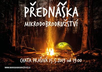 přednáška-mikrodobrodruzstvi-chata-prasiva-marek-liska