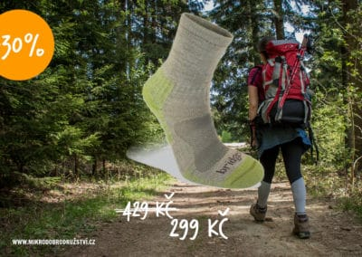 Bridgedale-WoolFusion-Trail-Light-Women-Hanibal-ponozky-na-trekking