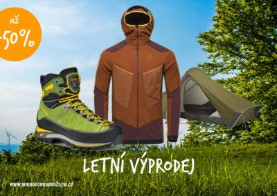 letni-vyprodej-outdooroveho-vybaveni-na-hory-hanibal